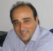 Mr Bricolage - Majid Benjelloun