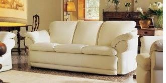 lancement de la franchise poltronesofa. Black Bedroom Furniture Sets. Home Design Ideas