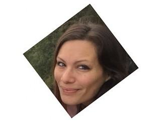 Lucie Giron