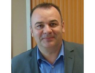 Emmanuel Hirigoyen