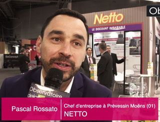 Pascal Rossato