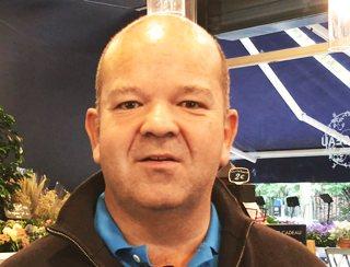 Yves Boscher, Multi-Franchisé à Paris
