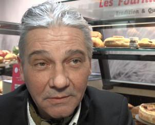 Thierry Leclerc, Franchisé à Grasse (06)