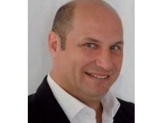 Philippe Basseville 1