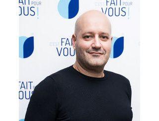 Jean-Philippe Santos, Franchisé à Bordeaux