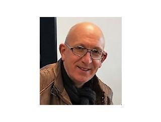 Philippe Pasquier, Franchisé aux Herbiers