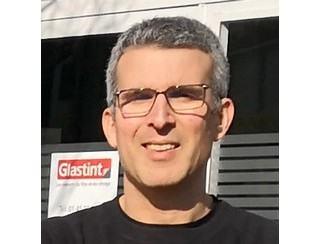Jean-Marc Tayet , Franchisé à Ormesson-sur-Marne