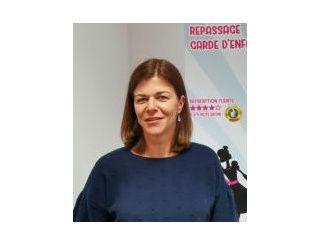 Emilie Coleau