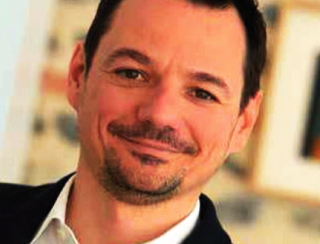 Arnaud Garrigues 1