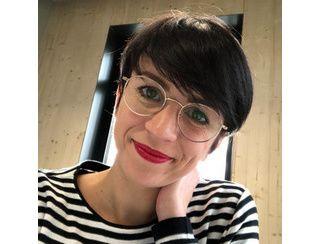Aurélie Legault, Franchisée à Lille