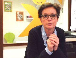 Valérie Soutan, Franchisée