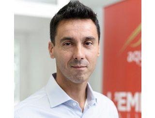 Felipe Da Fonseca, Multi-franchisé à Grenoble