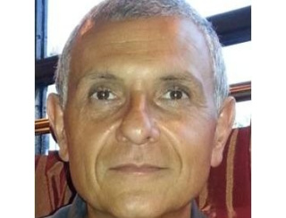 Benoit Belbel 1