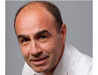 Bernard Lévy 1