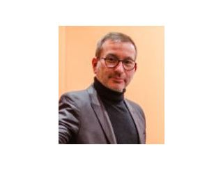 Olivier Garcia 1