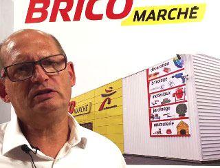 Jean-Marc Fragnon, Adhérent