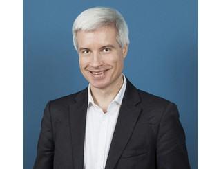 Pierre Recoupé