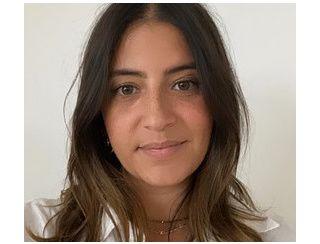 Céline Sabugueiro 1