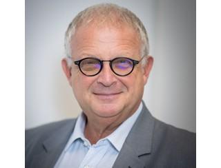 Charles Dauman 1