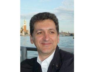 Daniel Boussira 1