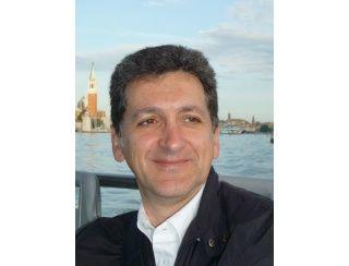 Daniel Boussira
