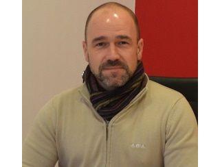 Fabien Schertz, Franchisé à Saverne - Kochersber, dans le Bas-Rhin