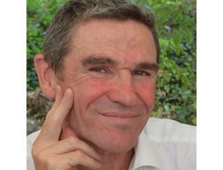 Alain Moreux