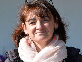 Céline Duvin, Franchisée à Tarbes