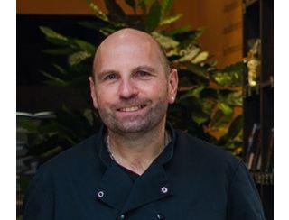Philippe Mareau, Franchisé à Amboise