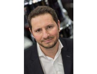 Arnaud Guérin 1