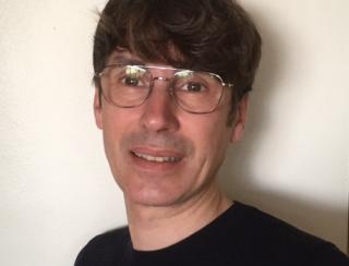 Hervé Gulli, Affilié Simone Pérèle à Dijon