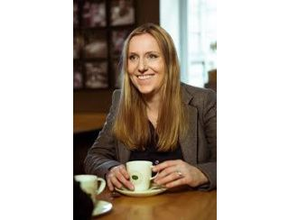 Carole Muller 1