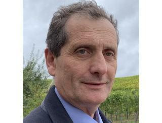 François Rigaud, Franchisé à Bergerac et Président Filière Boissons
