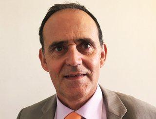 Didier Ledhuy, Franchisé en Isère