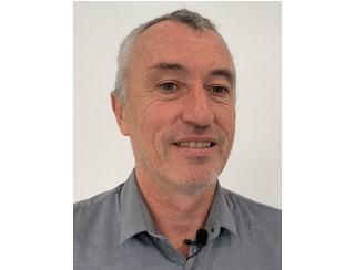 Luc Girardot, Franchisé à Lyon-Ouest