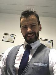 Miguel Ferreira, Multi-franchisé à Avranches