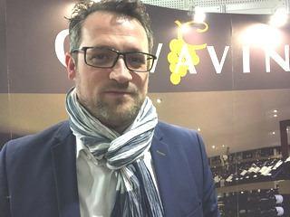 Etienne Boivin 1