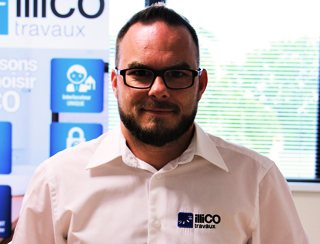 Nicola Pomilio