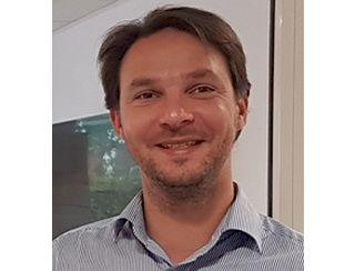 Philippe Weill, Franchisé à Lille