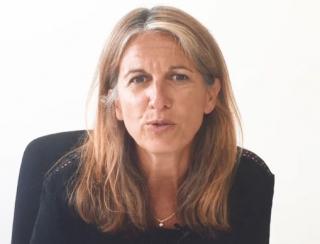 Isabelle Leleu, Franchisée