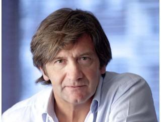 Jean-Claude Puerto 1
