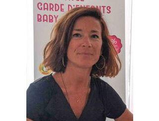 Jennifer Quilliot, Franchisée à Enghien-les-Bains