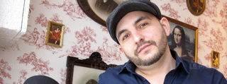 Karim Guessab 1