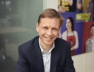 Laurent Marguerettaz