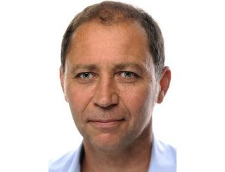 Christophe Leroy 1