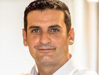 Guillaume Lopez-Marcoux 1