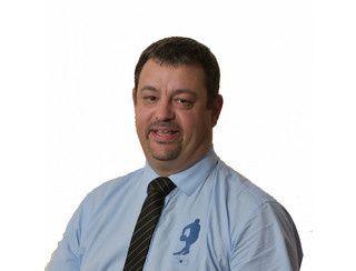 Eric Marois 1