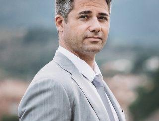 Mathieu Combes 1