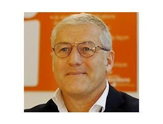 Le Franchiseur - Philippe Spalvieri