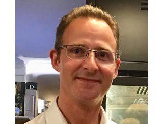 Arnaud Mugneret, Franchisé à Lyon Brotteaux